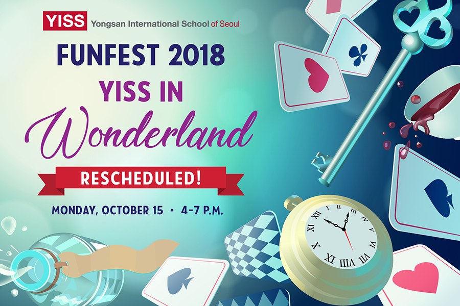 FunFest 2018