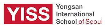 YISS Logo